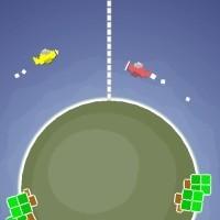 Micro Pilots.jpg