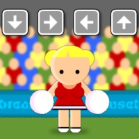 Micro Sports.jpg