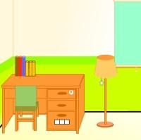MiiChiyan Room.jpg
