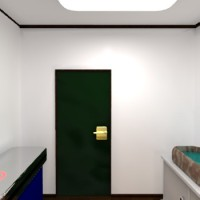 Mild Escape 2.jpg