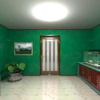 Mild Escape22014.jpg