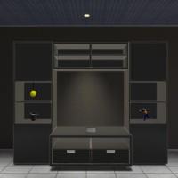 Milk Room Escape.jpg