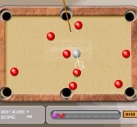 Mini Pool 3.jpg