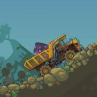 Mining Truck.jpg