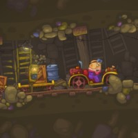 Mining Truck 2.jpg