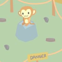 Monkey Climbs.jpg