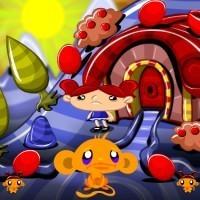 Monkey GO Happy Eggs.jpg