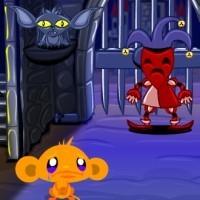 Monkey GO Happy Escape.jpg