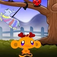Monkey GO Happy Hearts.jpg
