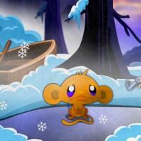 Monkey GO Happy MINI MONKEYS 2.jpg