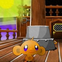 Monkey GO Happy MINI MONKEYS 3.jpg
