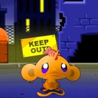 Monkey GO Happy Mayhem.jpg