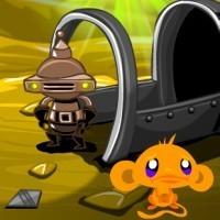 Monkey GO Happy Planet Escape.jpg