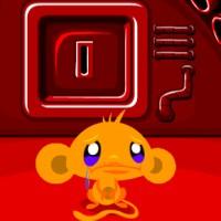 Monkey GO Happy Sci-fi 2.jpg