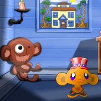 Monkey GO happy 6.jpg