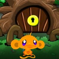 Monkey Go Happy Tales.jpg