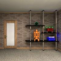 Mr.Y's Room 1+.jpg