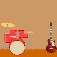 Musician's room.jpg