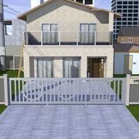 My Home2.jpg