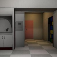 My Room Escape.jpg