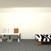 My room 4.jpg