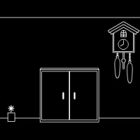 Mystery Mansion 102.jpg