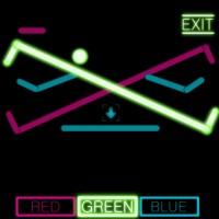 Neon Layers.jpg