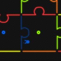 Neon Maze.jpg