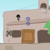 Nevermore 1.jpg