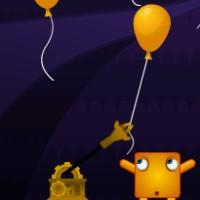 Night Balloons.jpg