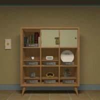 Nine Shelves.jpe