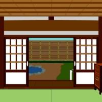 Ninja House Vol.1.jpg