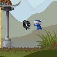 Ninja Land.jpg
