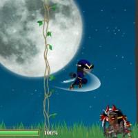 Ninjaman.jpg