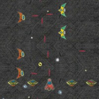 Notebook Space Wars 2.jpg