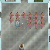 Office Invaders.jpg