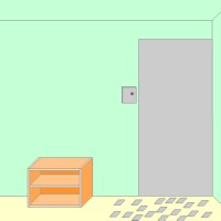 One Wall Simple Escape 16.jpg