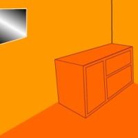 Orange Box 2.jpg