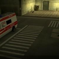 Outbreak Escape.jpg