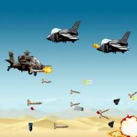 Overkill Apache!.jpg