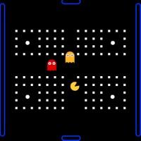 Pac-Pong.jpg