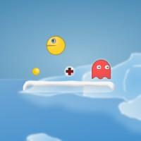 Pacman platform 2.jpg