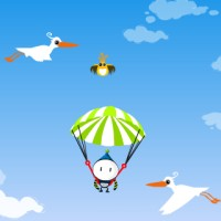 Parachute Plunder.jpg