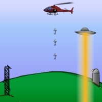 Parachute Retrospect.jpg