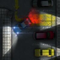 Parking Fury 3.jpg