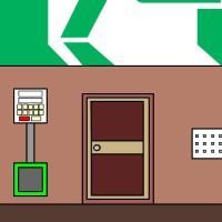Pass of Green.jpg