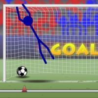 Penalty Master 2.jpg