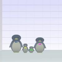 Penguin room.jpg