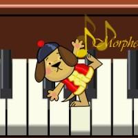 Piano Pooch.jpg