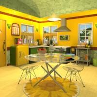 Pineapple Yellow.jpg